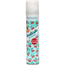 Batiste - Cherry Torrschampo 200 ml