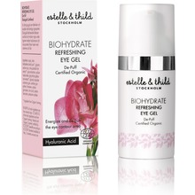 ESTELLE & THILD - BioHydrate Eye Gel 15ML