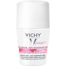 Vichy - Vichy Beauty Deodorant - 48H 50ml