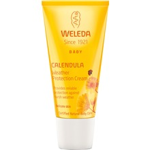Weleda - Calendula Weather Protection Cream 30ml