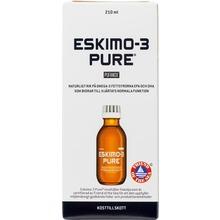 Eskimo-3 Pure - ESKIMO-3 PURE 210 ml