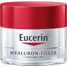 Eucerin - Eucerin Vol-Fill Dagcreme norm 50 ml
