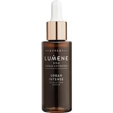 Lumene - Sisu Nordic Detox Hydrating Serum 30 ml