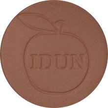 IDUN MINERALS - Blush Havtorn 5,9 gram