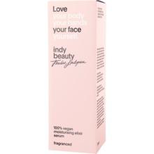 Indy beauty - Serum 30ml