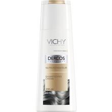 Vichy - Dercos Vårdande Balsam 150 ml
