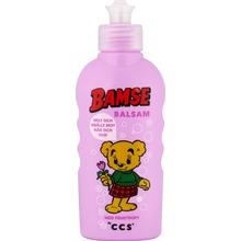 Bamse by CCS - Balsam 200 ml