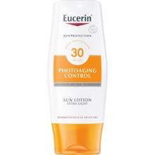 Eucerin - Photoaging Control Extra LightSPF30 150 ml