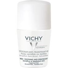 Vichy - VICHY ANTIPERSPIRANT OPARF 50 ml