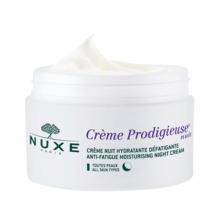 NUXE - Nuxe Creme Prodigeuse Natt 50 ML