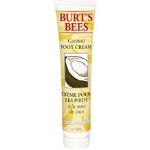 Burt's Bees - BURT'S BEES COCONUT FOOT CREAM 120g