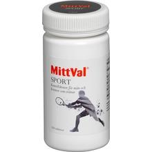 MittVal - MITTVAL SPORT TABL 100st