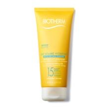 Biotherm - Lait Sol SPF15 200ML