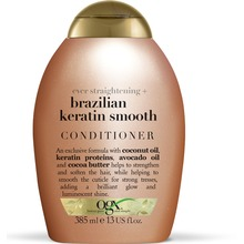 OGX - Brazilian Keratin Balsam 385 ml