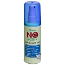 Silvalure - NO FÄSTING SPRAY 100 ml