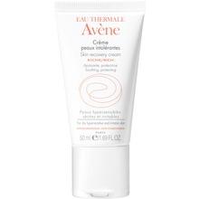 Avène - AVENE Skin Recovery Rich Steri 50ml