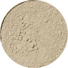 IDUN MINERALS - Concealer - Idegran 4 gram