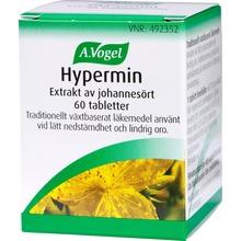 Hypermin - Tablett 60 tablett(er)