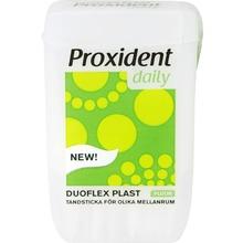 Proxident - PROXIDENT DUO FLEX AV PLAST 60 st