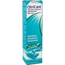 Otricare - Aloe Vera  50 ML
