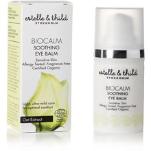 ESTELLE & THILD - BioCalm Soothing Eye Balm 15ML