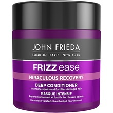 John Frieda - Miraculous Recovery Deep Conditioner