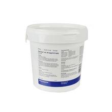 Selevitan vet. - Receptfritt läkemedel för förebyggande och behandling av selen- och/eller E-vitaminbrist hos svin, får, nötkreatur och häst. Granulat. Styrka: 30 mg/g+0,6 mg/g. Förpackningsstorlek: 500 gram