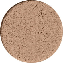 IDUN MINERALS - Foundation - Disa 9 gram