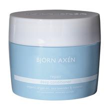 Björn Axén - BJÖRN AXÉN DEEP CONDITIONER REPAIR 200 ml