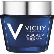 Vichy - VICHY AQUALIA THERMAL NIGHT SPA 75 ml