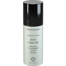 Löwengrip - Day Cream SPF 50 50ml