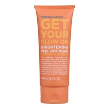 Formula 10.0.6 - Get Your Glow On Mask 100 ml