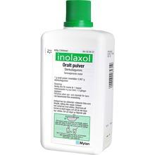 Inolaxol - Oralt pulver 400 gram
