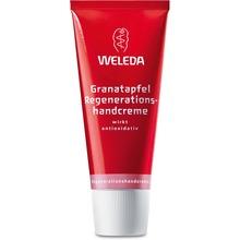 Weleda - Pomegranate Hand Cream 50ml