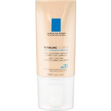 La Roche-Posay - LRP Rosaliac CC-Cream 50 ml