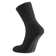 Springyard - AntiSlip Sox Cotton 1 par