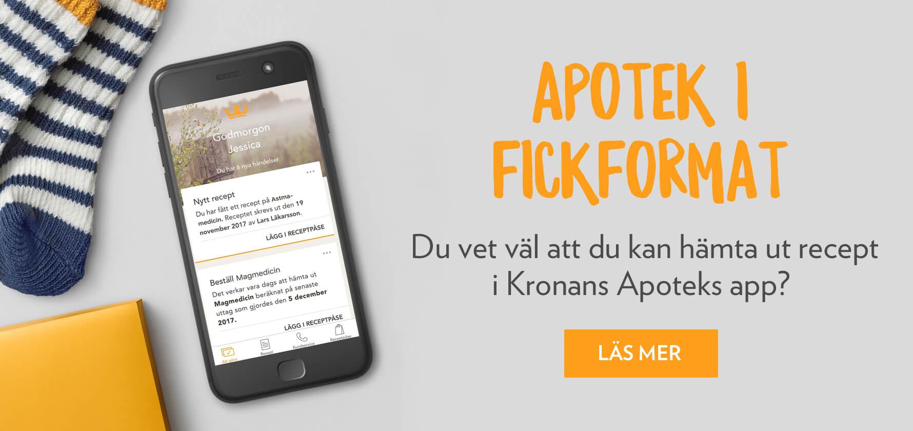 18K_Appen_mobilen.jpg