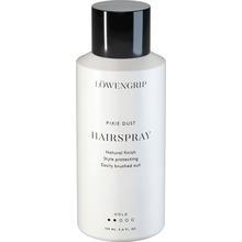 Löwengrip - Pixie Dust - Hairspray  100ml