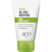 ACO Spotless - Daily Moisturiser 60 ml