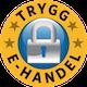 Trygg ehandel Certificate