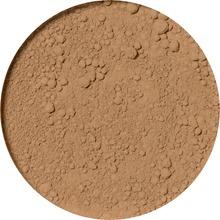 IDUN MINERALS - Foundation - Embla 9 gram
