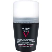 Vichy - VICHY HOMME ANTIPERSPIRANT DEO 50 ml