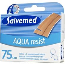 Salvemed - SALVEMED AQUA RESIST 75 CM 75 cm