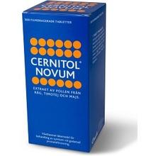 Cernitol Novum - Filmdragerad tablett 300 tablett(er)