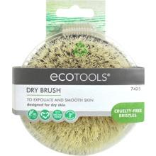Eco Tools - DRY BODY BRUSH st