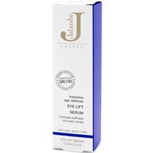 Jabushe - Eye Lift Serum 15ml