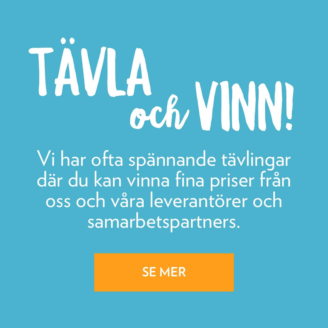 TävlaochVinn_mobil_540x540.jpg