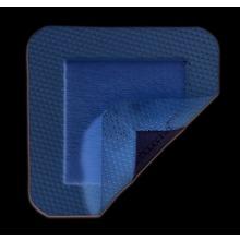 - Mepilex border lite 4 x 5 cm 4 st