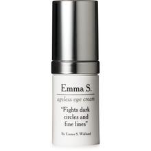 Emma S. - Emma S. Ageless eye cream 15 ml
