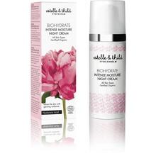 ESTELLE & THILD - BioHydrate Night Cream 50ML
